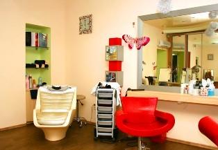 Как открыть парикмахерскую и что для этого нужно