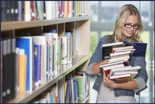 «Образование куплю» - что подразумевают под фразой