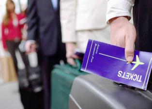 Tickets.by: идеальное решение покупки авиабилетов