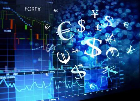 Торговля на Форекс: советы начинающему трейдеру