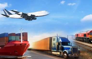 Международные перевозки: какой вид транспорта лучше?