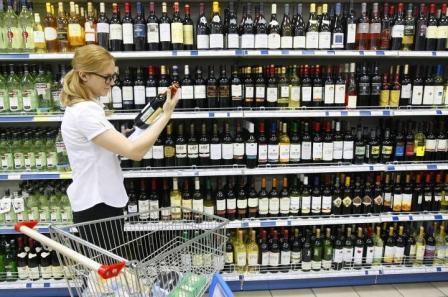 Что надо знать о продаже алкоголя?