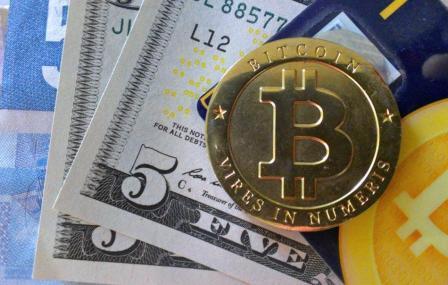 Fibo Group: Как и где заработать на криптовалюте которая падает?