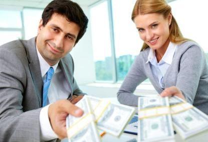 Как гарантированно получить кредит?