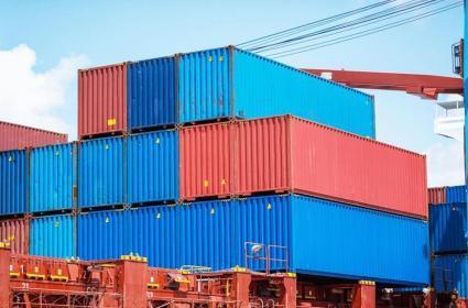 Разновидности морских контейнеров